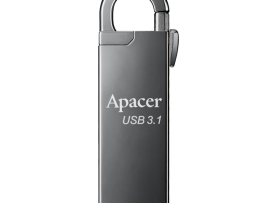 AH15A USB3.1