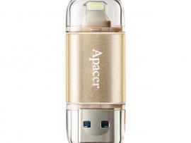 AH190 USB3.1 32GB APPLE