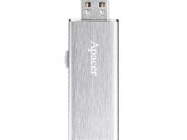 AH33A32GB