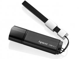 AH353 USB3.1