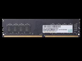 DDR4240016GB