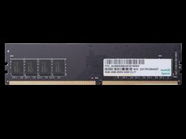 DDR424008GB