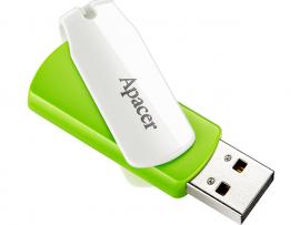 USB2.0AH335