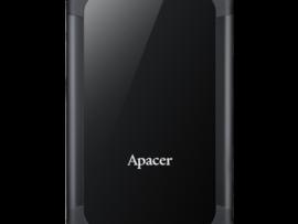 acer-ac532