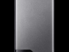 apacer-ac632-2TB